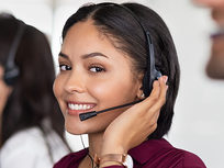 Delivering Top Customer Services in the Financial Services Businesses - Product Image