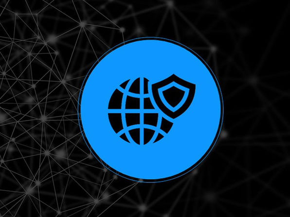 The Complete Information Security & Business Continuity Bundle