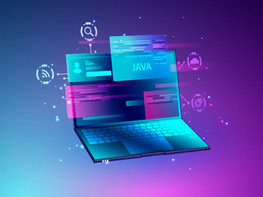 The Master Learn to Code 2021 Certification Bundle