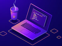 Git Essentials: The Step-by-Step Guide to Git & GitHub Mastery - Product Image