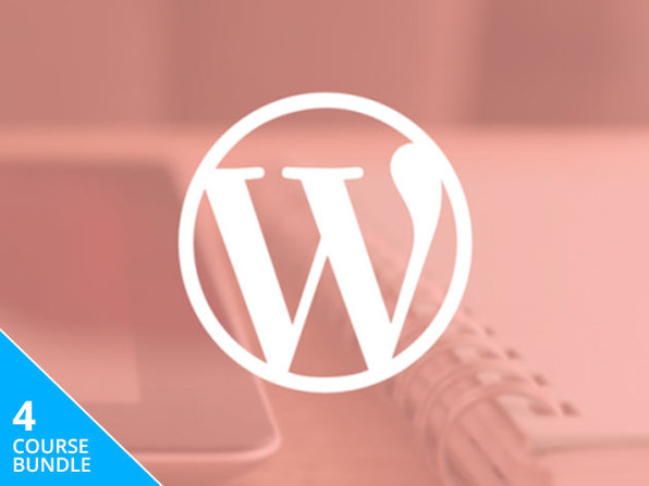 The WordPress Essentials Lifetime Bundle