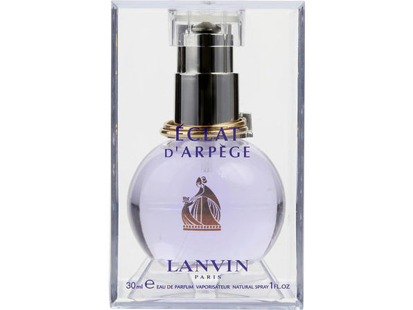 ECLAT D'ARPEGE by Lanvin EAU DE PARFUM SPRAY 1 OZ for WOMEN  100% Authentic - Product Image