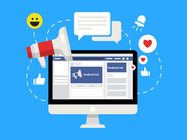 The 2021 Ultimate Facebook Ads & Marketing Bundle