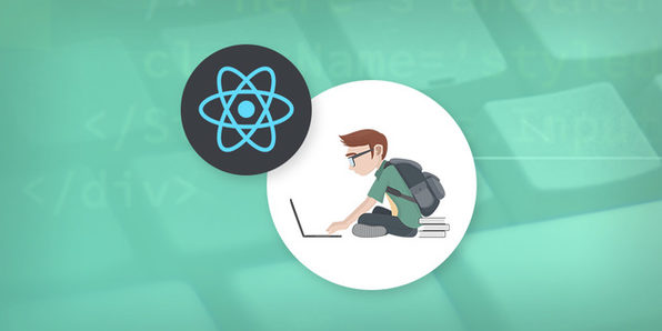 React for Beginners Tutorial - Product Image