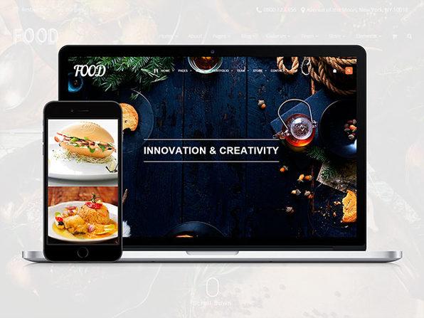 Product 23612 product shots5 image