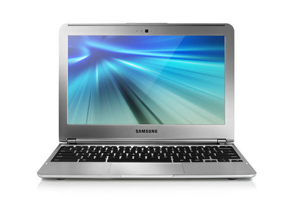 "Samsung XE303C12-A01US 11"" Chromebook, 1.7GHz Samsung Exynos, 2GB RAM, 16GB SSD, Chrome (Renewed)"