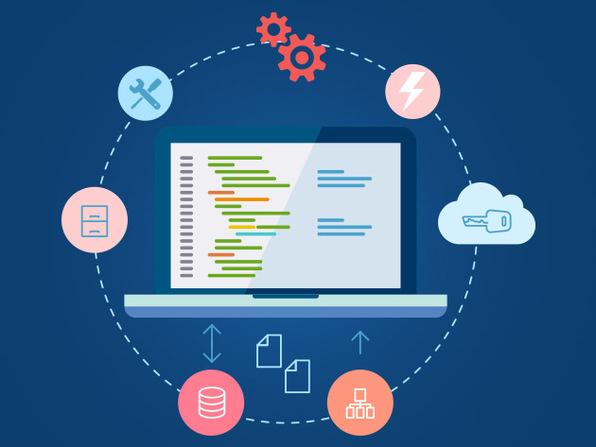 The Ultimate Microsoft .NET & C# Programmer Bundle