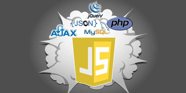 JavaScript, AJAX, PHP, and MySQL: Create a Dynamic Web Form Project - Product Image