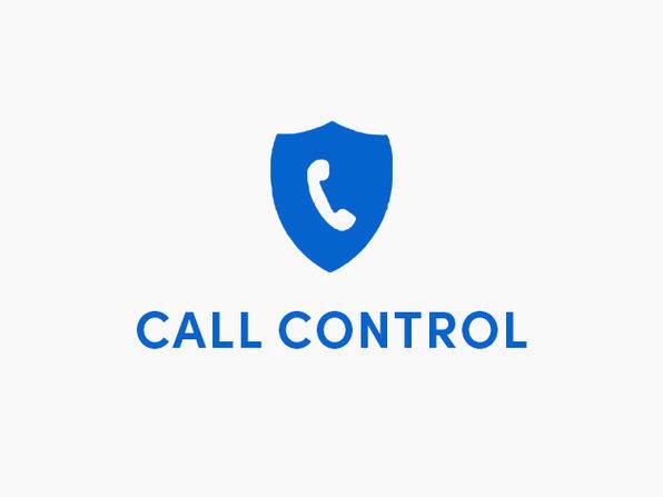 Call Control Premium: 1-Yr Subscription