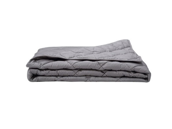 BlanQuil™ Basic Weighted Blanket