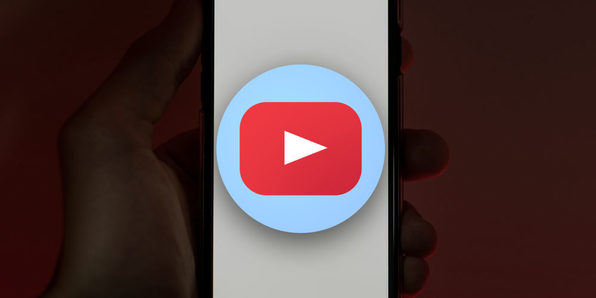 Youtube Marketing Certificate - Product Image