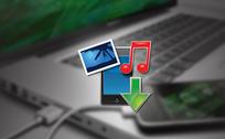 TouchCopy - Product Image