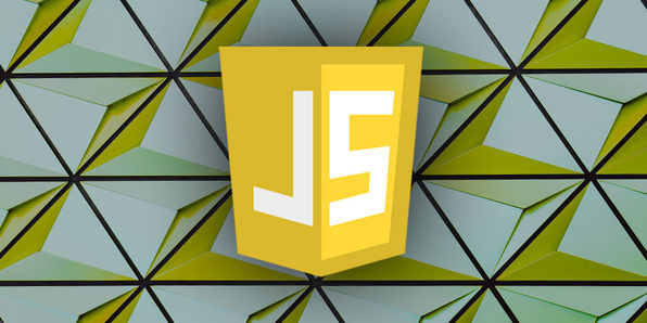 JavaScript Design Patterns 60 Patterns For Advancing Your Awesome Javascript Design Patterns