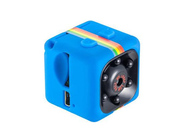 1080P Mini House Camera