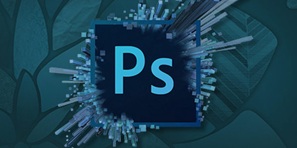 Learn Adobe Photoshop CS6 & CC From Scratch	 - Product Image