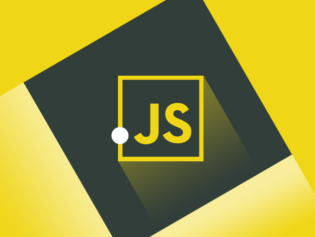 Master the Language Behind Every Web Browser with 15 Courses on All Things JavaScript