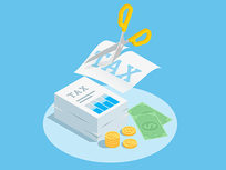 Tax Accounting Canada - Product Image