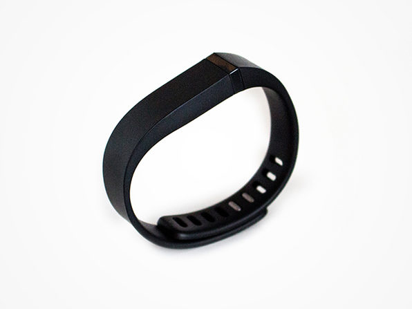 Fitbit Flex Activity Tracker | StackSocial