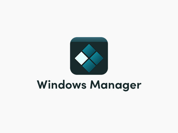 Window Manager for Mac: Lifetime Subscription