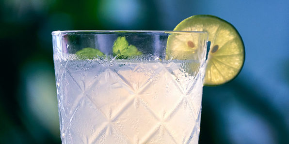 Tequila & Mezcal: Essentials in Cocktails & Bartending - Product Image
