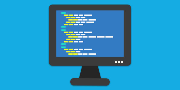 Learn Basic SQL with SQL Server Express - Product Image