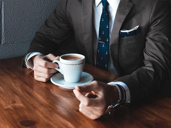 The Productive Entrepreneur: Personal Development