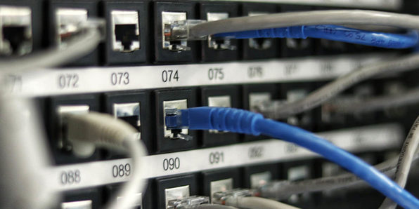 Cisco CCNA 200-301: Full Course for Networking Basics - Product Image
