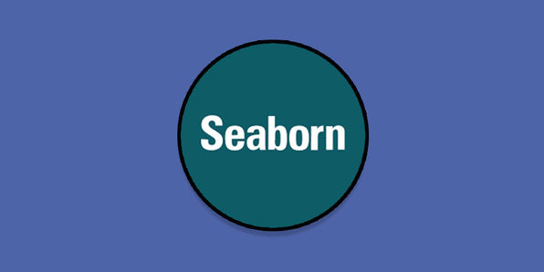Learn By Example: Seaborn - Product Image