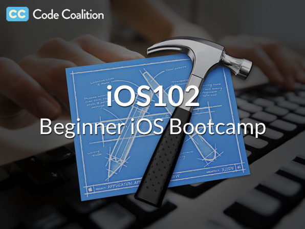 Start Developing iOS 7 Apps on Your Own Schedule | Cult of Mac Deals