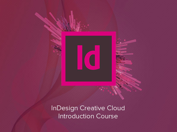 how to get indesign pages to re-align in page view