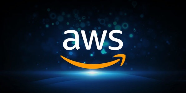 Become An AWS Certified Solutions Architect - Associate - Product Image