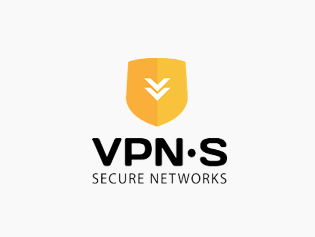 Teaser for VPNSecure: Lifetime Subscription