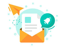Email Marketing Growth Hacking: How to Grow Your List - Product Image