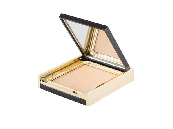 Spotlite Hd Diamond Ultra Bright Led Makeup Mirror 50